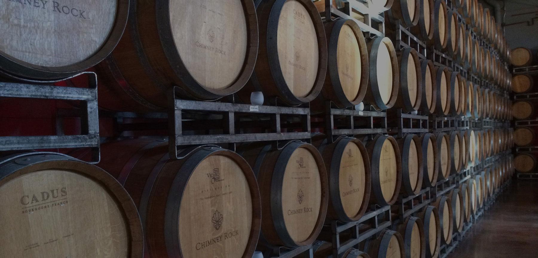 在线葡萄酒交易平台